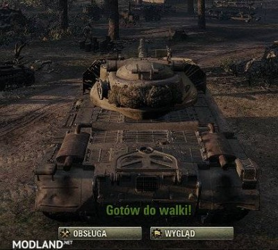 T29 Remodel 1.0 [1.0.0.3], 2 photo